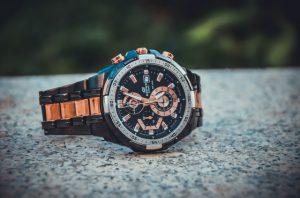 Czy warto kupować drogie zegarki?