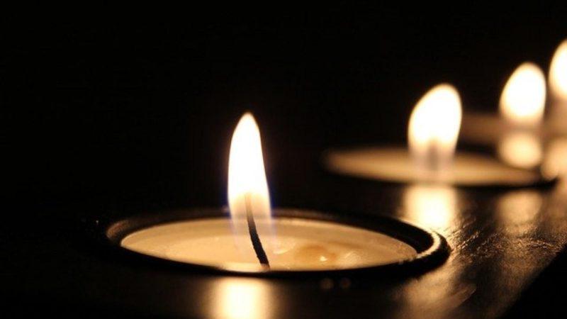Woski Yankee Candle – idealny pomysł na prezent