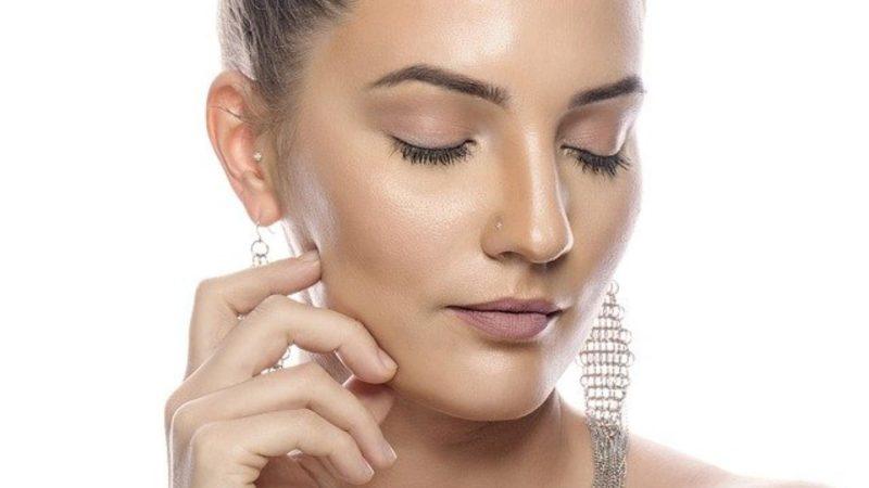 Oczyszczanie twarzy: o czym warto pamiętać?