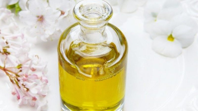 Dlaczego warto stosować kosmetyki organiczne?