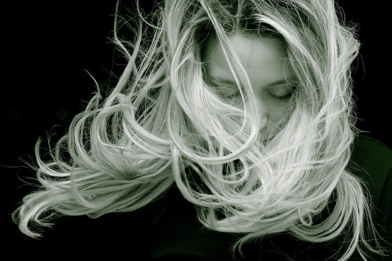 3 złote zasady pielęgnacji włosów