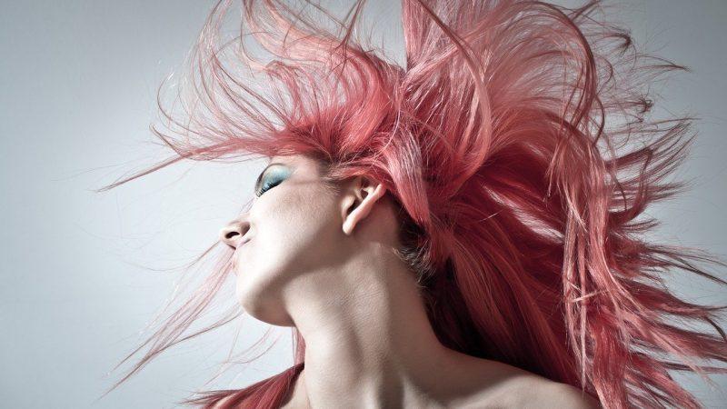 Karboksyterapia – terapia przeciw wypadaniu włosów