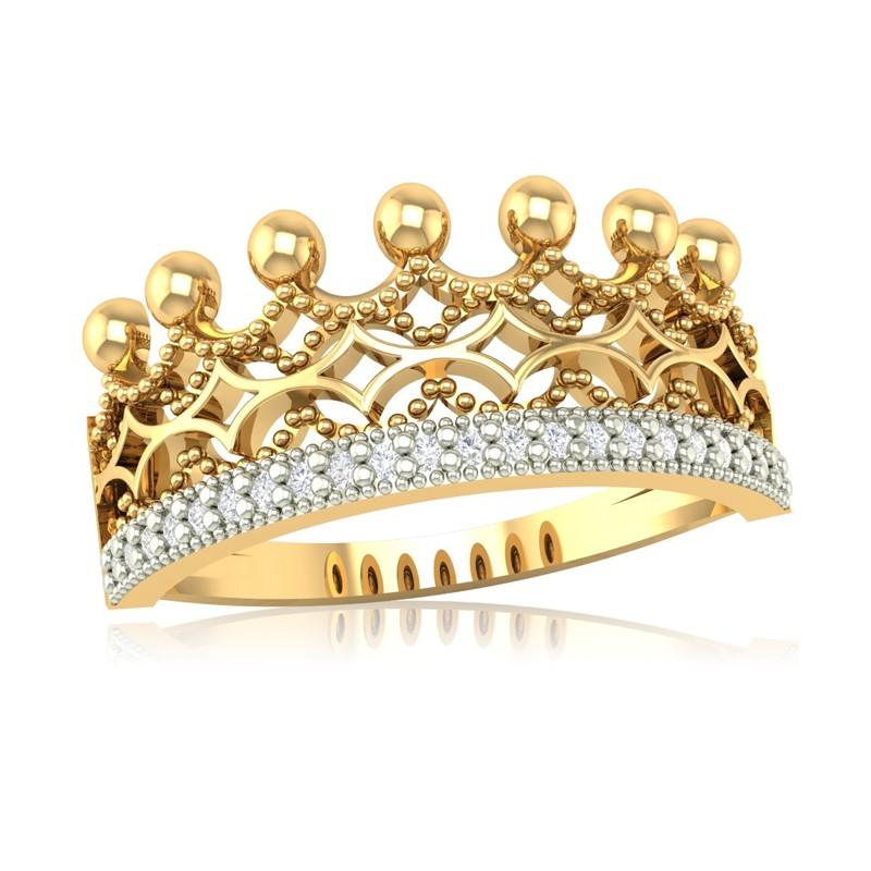 Jak wybrać i kupić pierścionek?